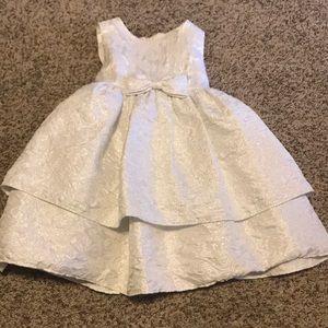 Other - Formal Toddler Dress